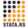 STATA.RS DOO Beograd| Istraživanje tržišta | Istraživanje javnog mnjenja | Desk istraživanja
